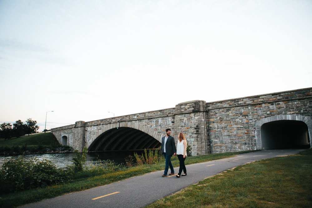 maine-engagement-shoot-1068.jpg