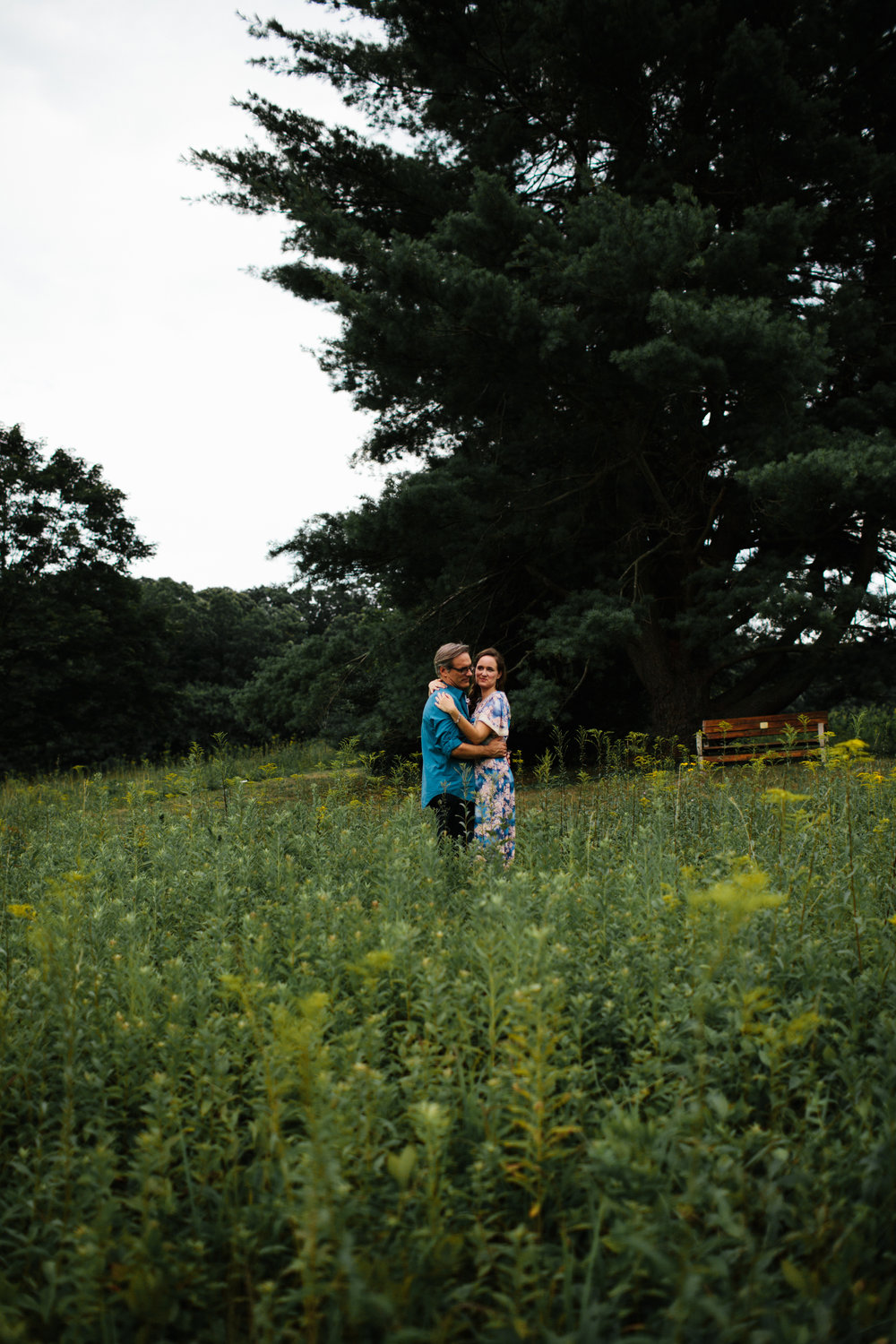 maine-engagement-shoot-7230.jpg