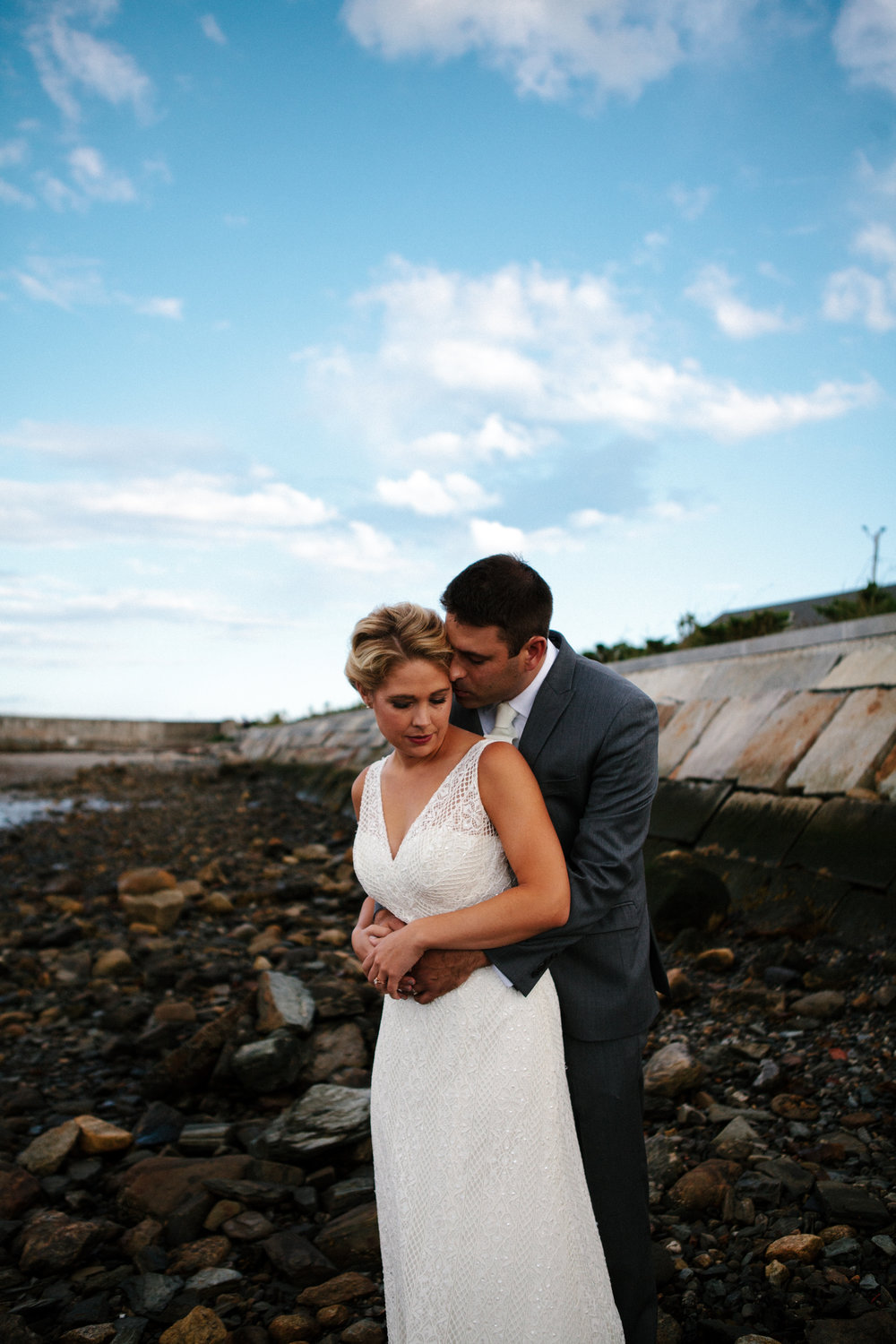 spring-point-ledge-lighthouse-wedding-south-portland-maine-1752.jpg