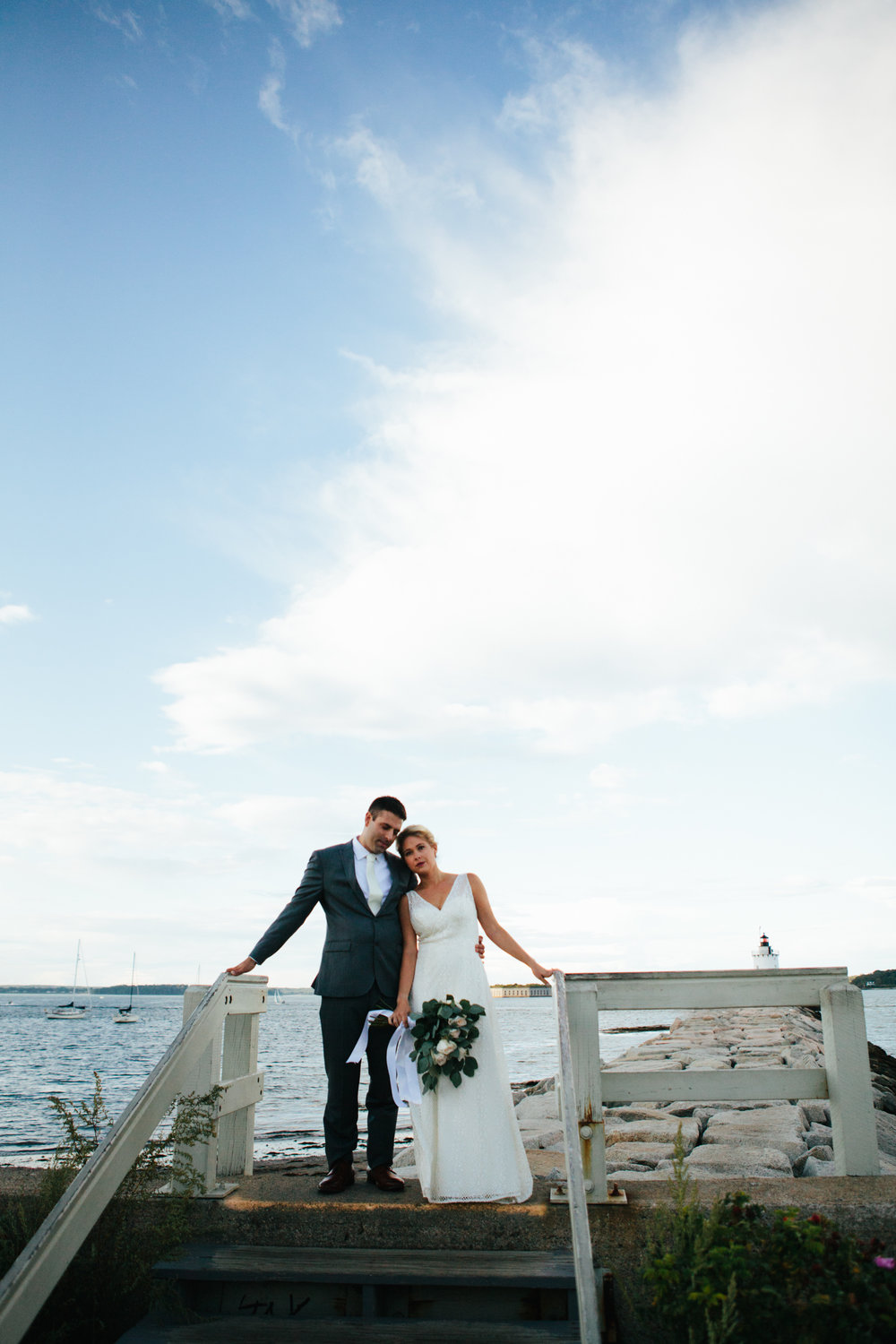 spring-point-ledge-lighthouse-wedding-south-portland-maine-2343.jpg