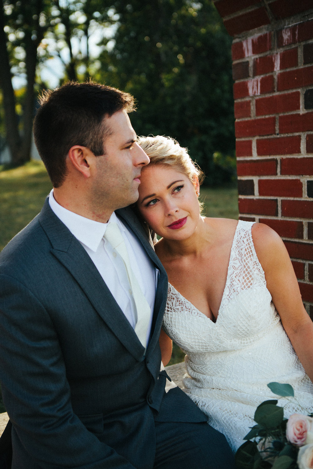alicia+anthony-1369.jpg