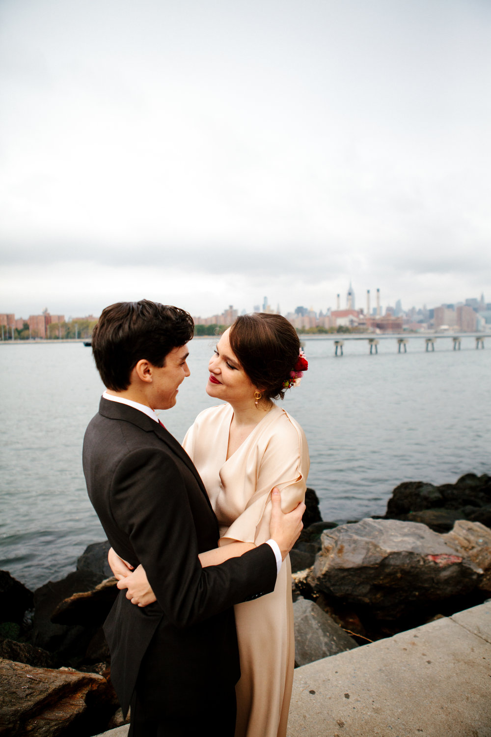 modern-portland-maine-wedding-photography