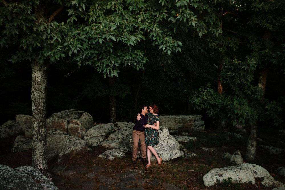 portland-maine-wedding-photographer-2133.jpg