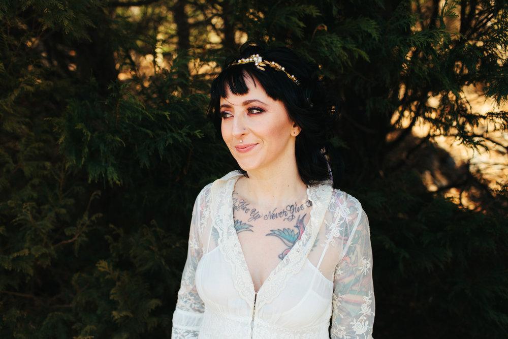 vegan-virginia-rock-n-roll-wedding-28.jpg