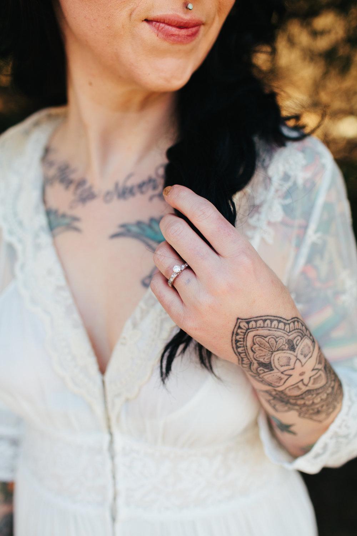 vegan-virginia-rock-n-roll-wedding-31.jpg