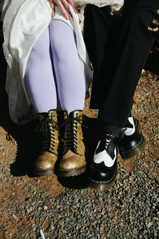 vegan-virginia-rock-n-roll-wedding-35.jpg