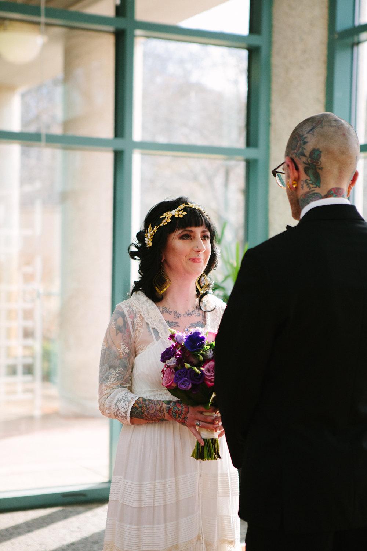 meadowlark-botanical-garden-wedding