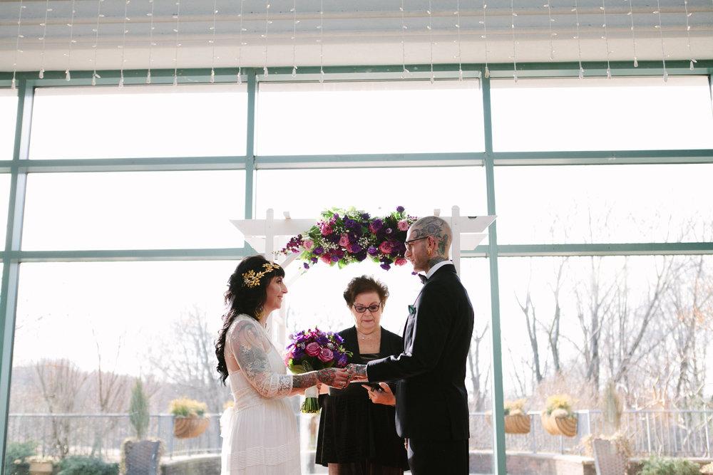 meadowlark-botanical-garden-wedding-vienna-va-wedding