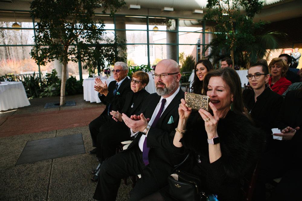 vegan-virginia-rock-n-roll-wedding-1-3.jpgmeadowlark-botanical-garden-wedding-vienna-va-wedding