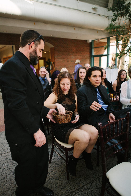 vegan-virginia-rock-n-roll-wedding-ceremony-meadowlark-botanical-garden-wedding-4.jpg