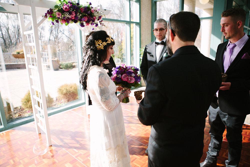 vegan-virginia-rock-n-roll-wedding-ceremony-meadowlark-botanical-garden-wedding-6.jpg