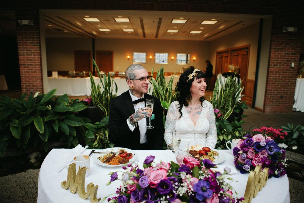 virginia-botanical-garden-wedding