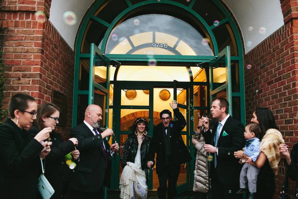 northern-virginia-botanical-garden-wedding-meadowlark-garden-wedding
