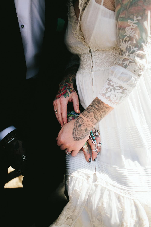 tattooed-vegan-wedding-1.jpg