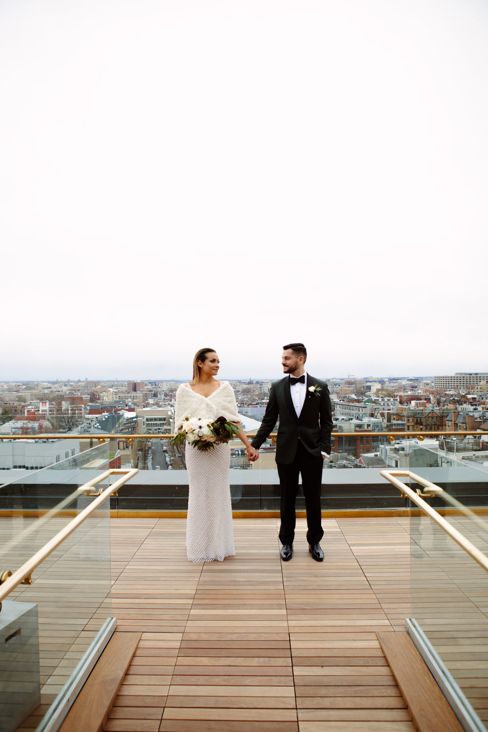 modern-wedding-photographer-the-line-dc