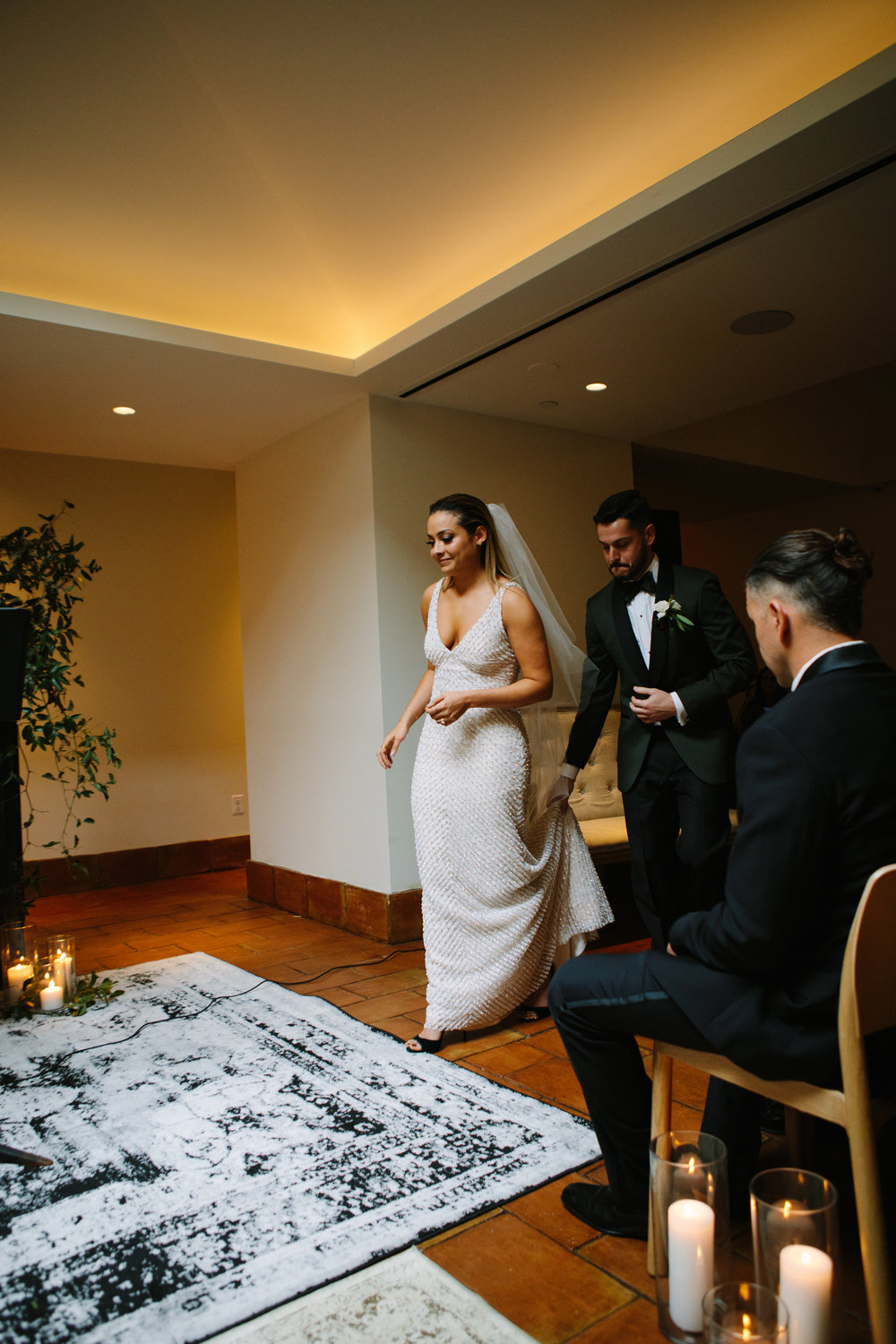 modern-dc-wedding-photographer-the-line-hotel-wedding