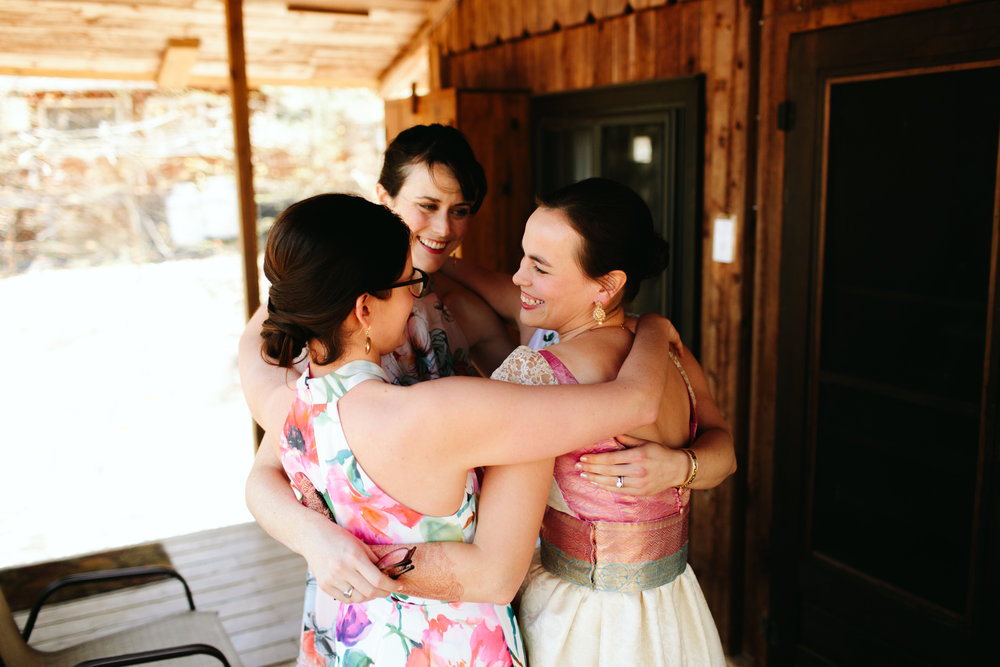 maine-camp-wedding-photographer