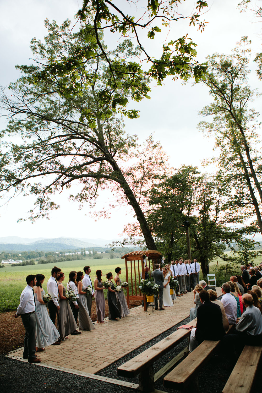 shenandoah-woods-wedding-venue-june-1.jpg