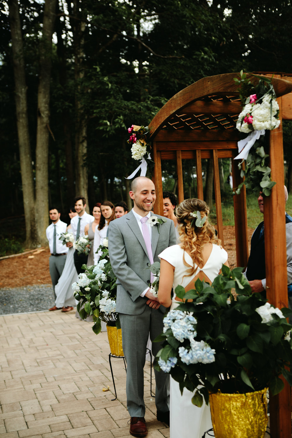 outdoor-woodsy-wedding-ceremony-7.jpg
