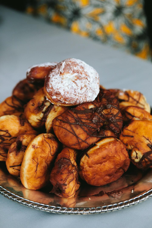 donuts-shenandoah-va-2.jpg