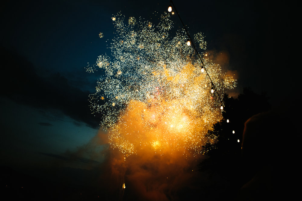 fireworks-wedding--2-2.jpg