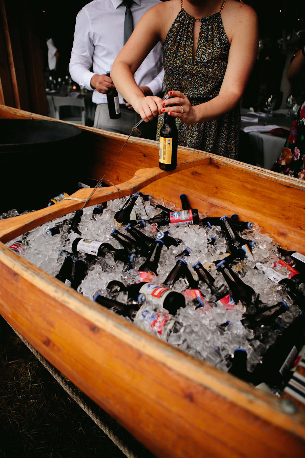 camp-wedding-drink-canoe-2-2.jpg