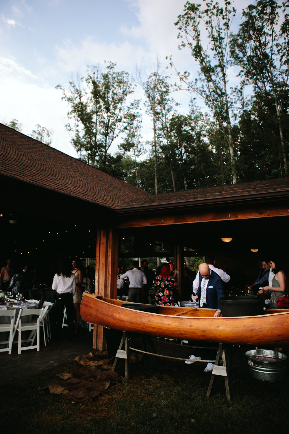 camp-wedding-drink-canoe-2.jpg