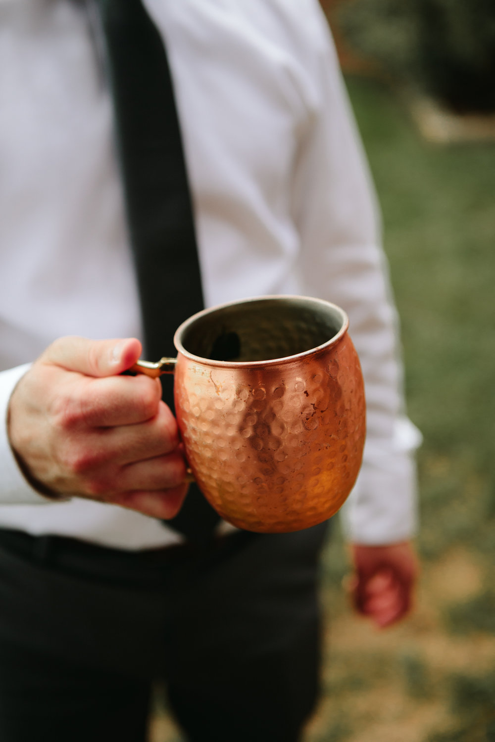 camp-wedding-copper-mugs-2.jpg