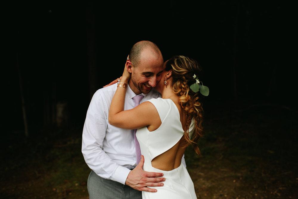 woodsy-wedding-portraits-5.jpg