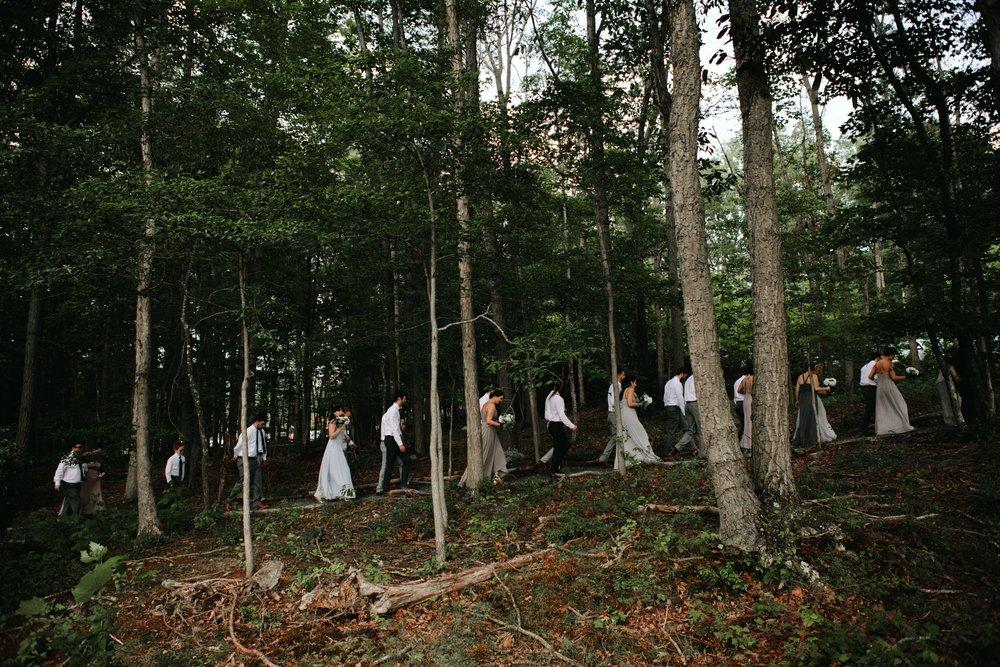 shenandoah-woods-wedding-venue-june-11.jpg