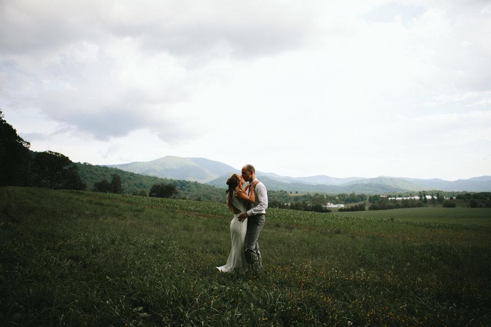 blue-ridge-mountains-wedding-2.jpg