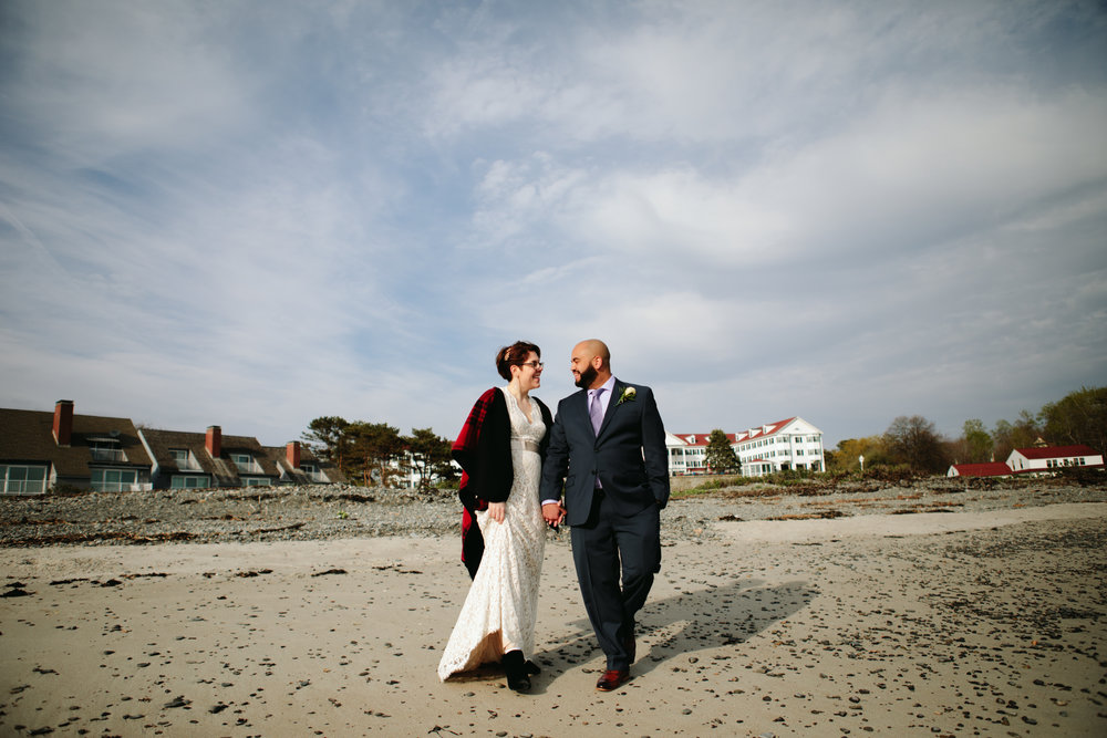 kennebunkport-elopement-wedding-photography-154.jpg