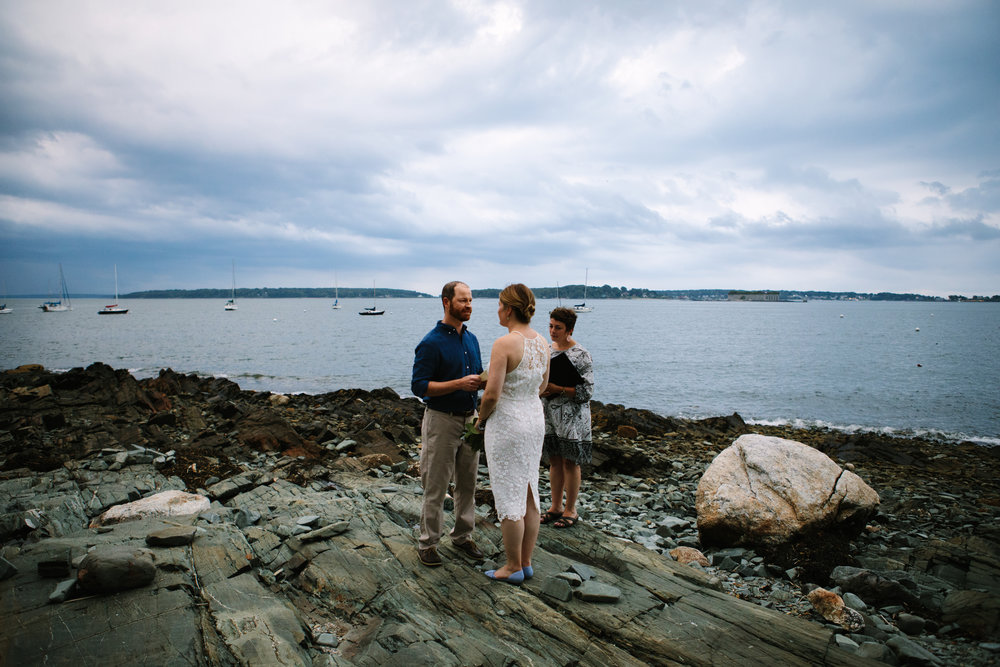 portland-maine-elopement-fish-point-154.jpg