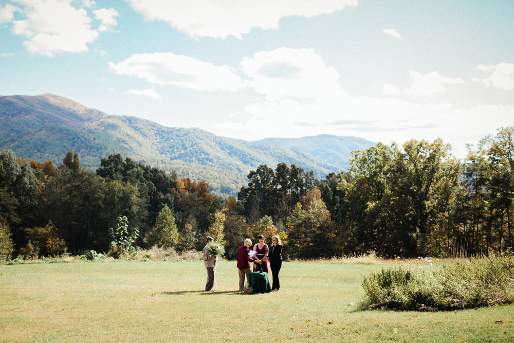 elopement-ceremony-white-mountains-new-hampshire-2.jpg