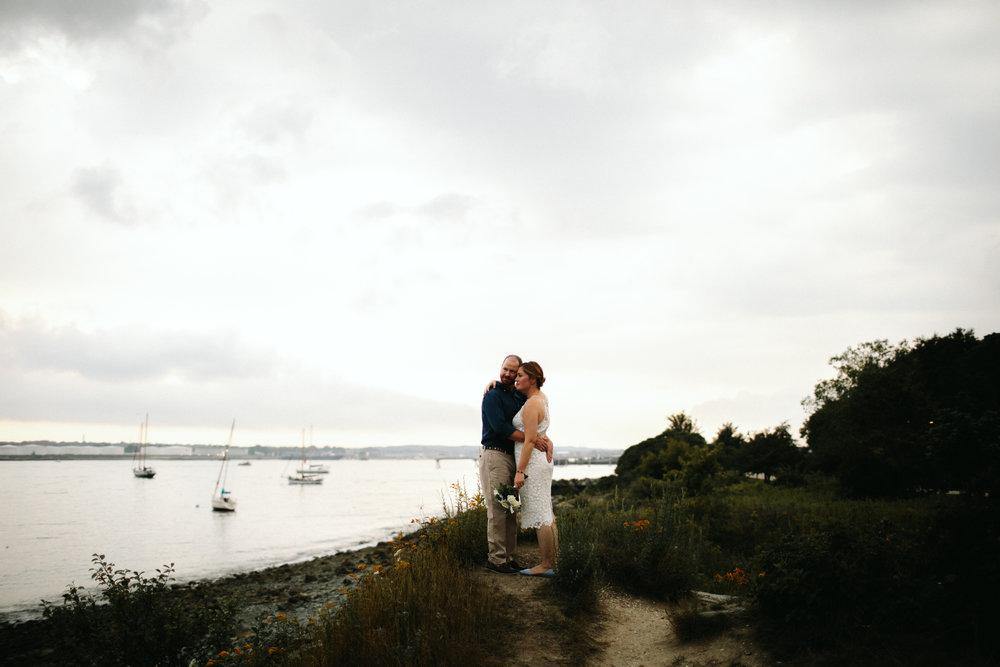 fish-point-wedding-celebration
