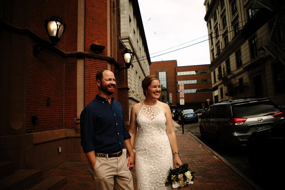 portland-maine-elopement-grace-1.jpg