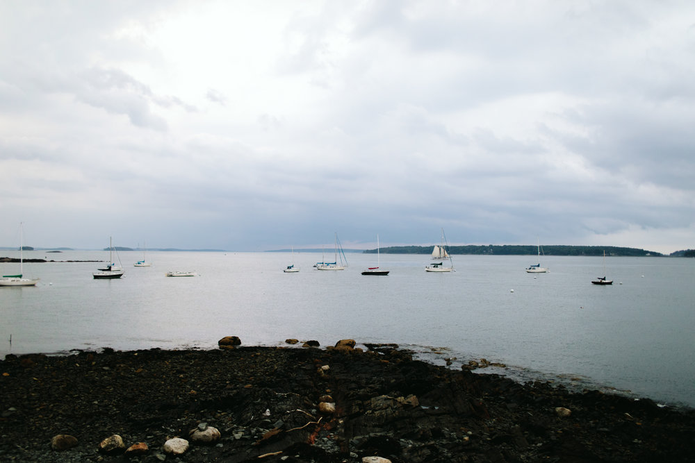 eastern-promenade-view-portland-maine-1.jpg