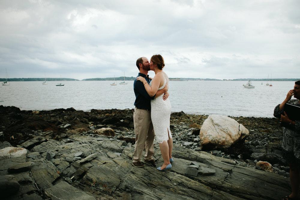 portland-maine-elopement-fish-point-3.jpg