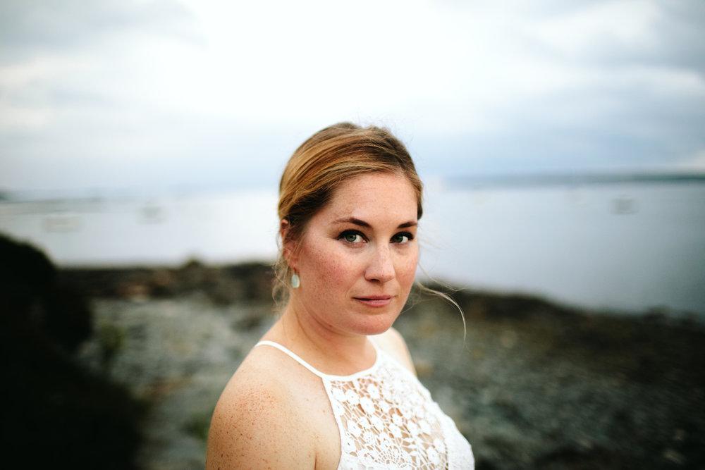 portland-maine-bride-1.jpg