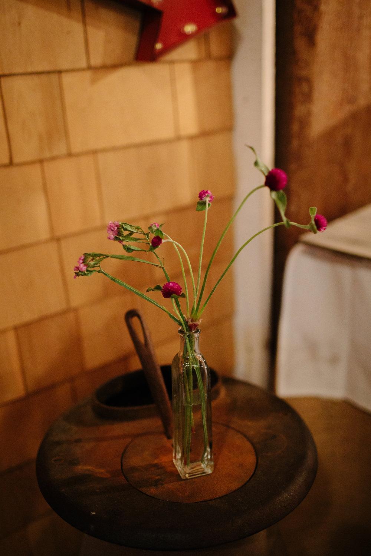 lillie+shaun-95.jpg