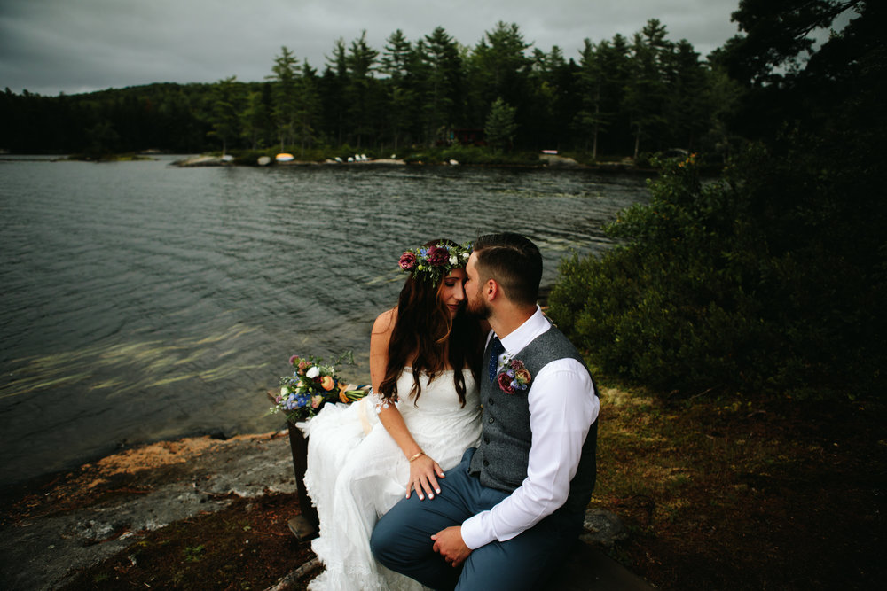 maine-lake-wedding--28.jpg