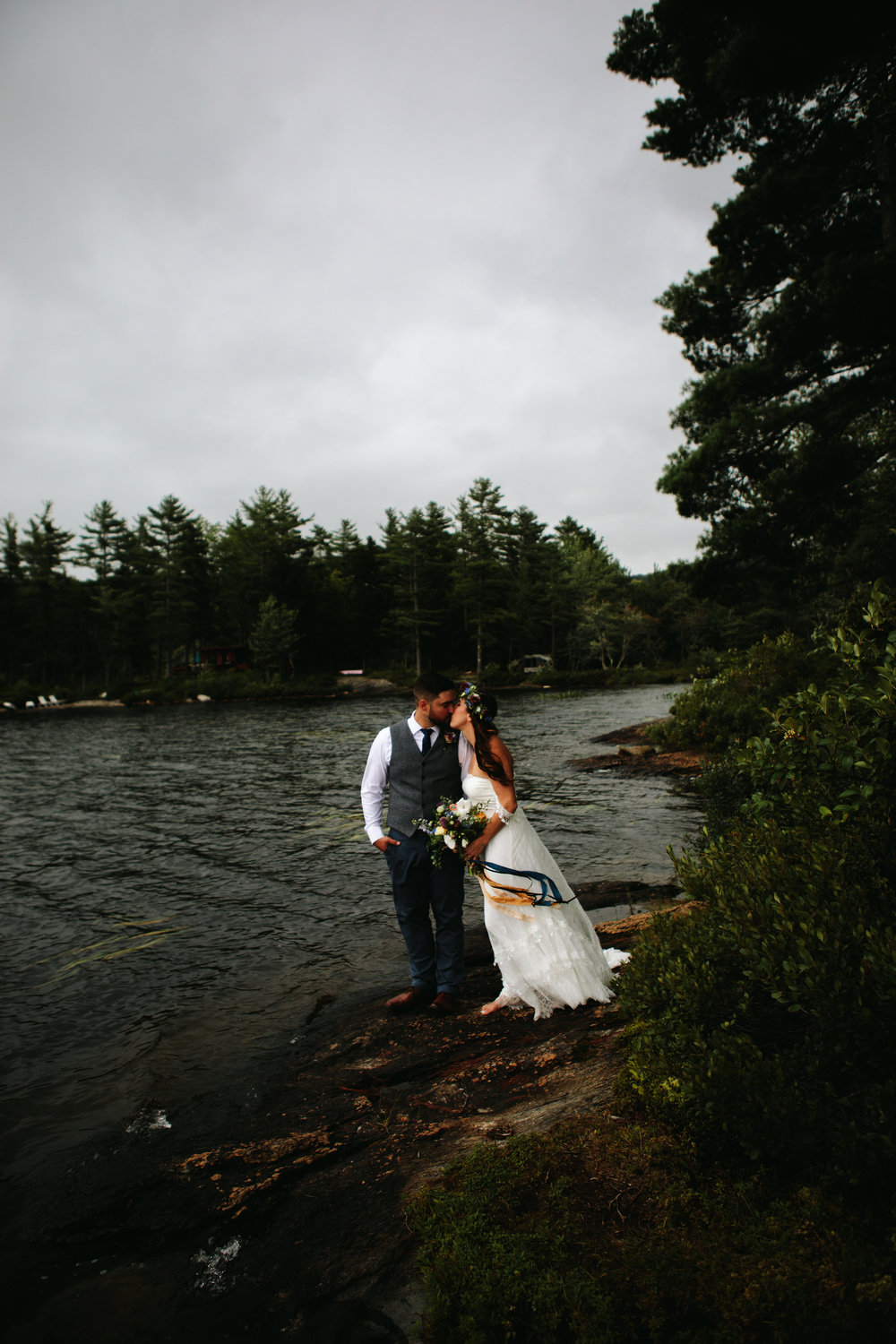 maine-lake-wedding--34.jpg