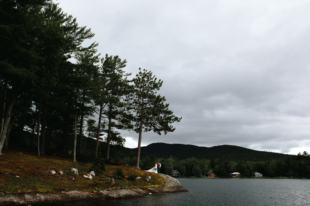 maine-lake-wedding--38.jpg