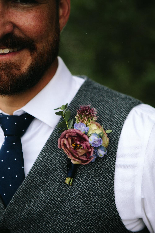 groom-boutinerre
