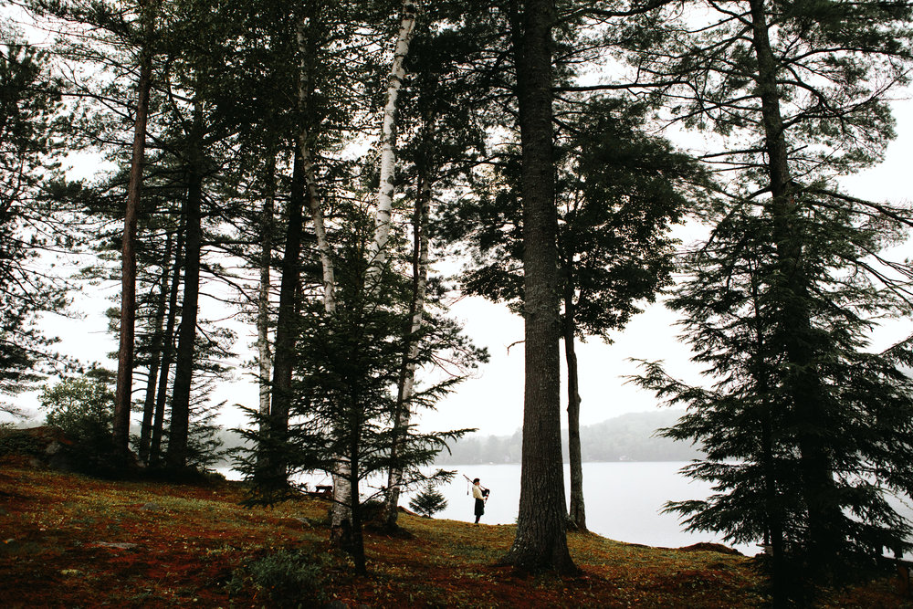 maine-lake-wedding--83.jpg