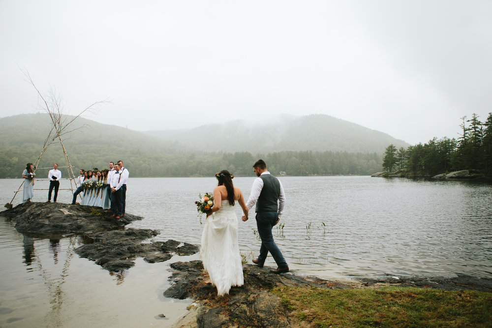 maine-lake-wedding--65.jpg