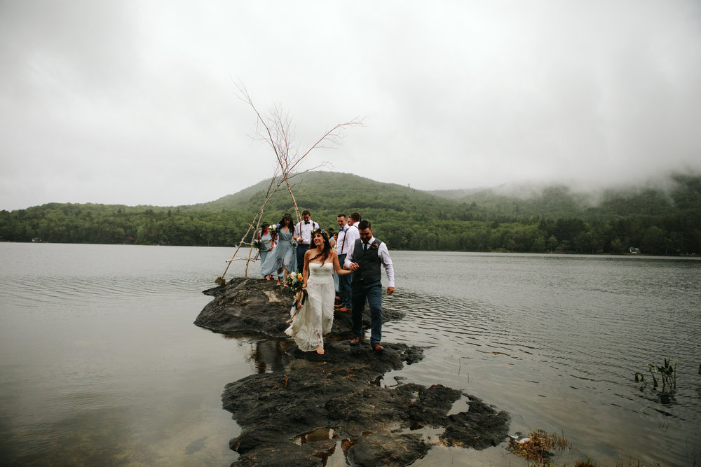 maine-lake-wedding--77.jpg