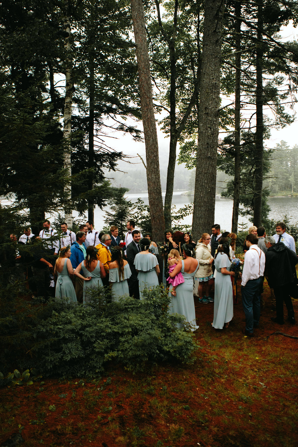 maine-lake-wedding--82.jpg