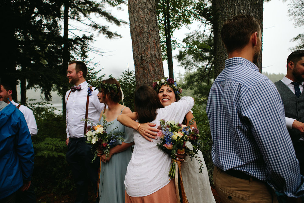 maine-lake-wedding--85.jpg