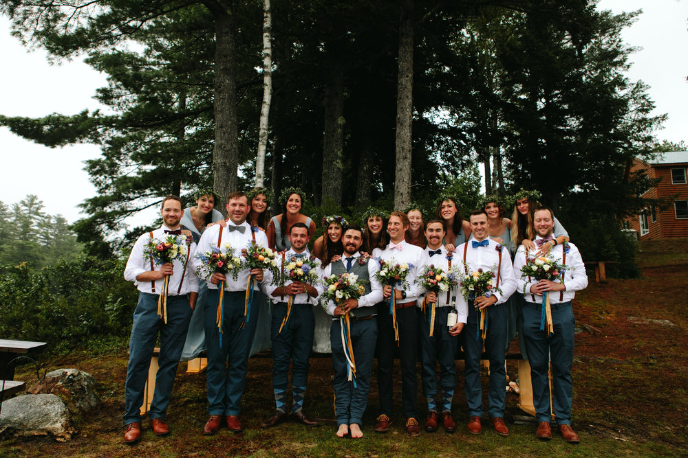maine-lake-wedding--92.jpg